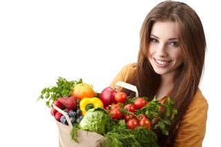 Fereste-te de boli, cu ajutorul alimentelor naturale