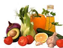 Recomandari dietetice pentru pacientii cu hipertensiune arteriala
