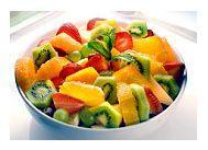 6 deserturi delicioase care combat inflamatiile