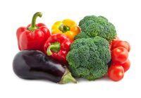 14 fructe si legume cu efecte antiimbatranire