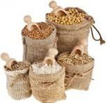 Alimentele bogate in amidon si ce rol au in dieta ...