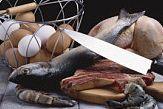 Alimente mai putin sanatoase care pot contribui la scaderea in greutate