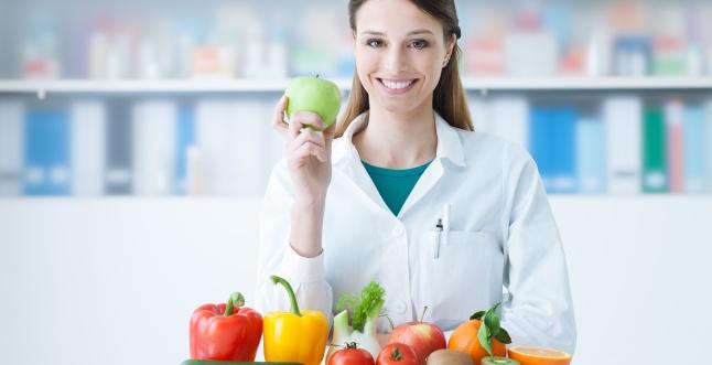 Relatia intre alimentatie si cancer