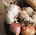Alimente care combat infectia urinara