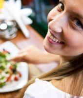 Topul alimentelor care scad colesterolul