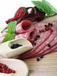 Colesterolul: mit si realitate