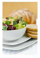 5 alimente ce trebuie incorporate in dieta