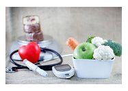 Alimente bogate in fibre pentru diabetul de tip 2