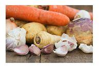 10 legume pe care trebuie sa le consumati iarna aceasta