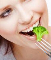 Topul alimentelor care lupta impotriva cancerului