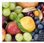Top 15 alimente pentru persoanele cu insuficienta ...