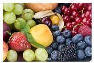 Top 15 alimente pentru persoanele cu insuficienta renala