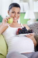 Ce alimente trebuie sa evitati in timpul sarcinii