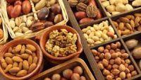 9 alimente care imbunatatesc memoria