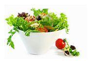 Alimentele organice mai bune pentru sanatate