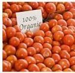 Ce trebuie sa stim despre alimentele organice / bi...