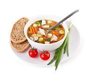 Alimente care ajuta pancreasul sa produca insulina
