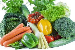 ce legume sunt bune pentru vedere)