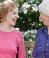 artrita reumatoidă cum să piardă în greutate