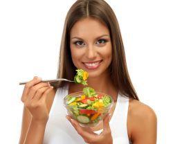 Cum influenteaza alimentatia sanatatea orala?