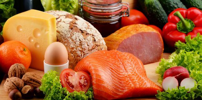 Alimente care pot imbunatati calitatea vietii