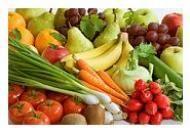 28 de alimente supernutritive