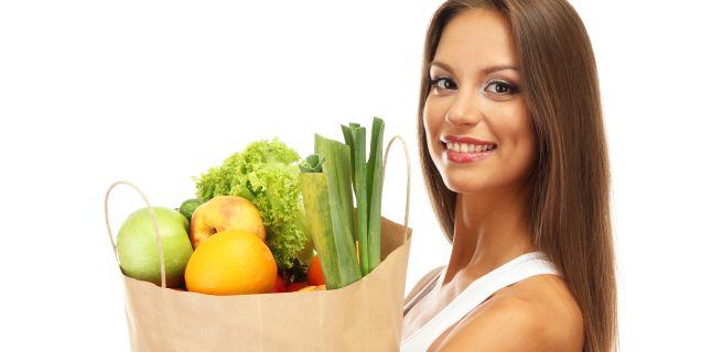 Antioxidantii – rolul si importanta acestora pentru organism