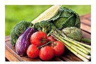 14 alimente indispensabile unei diete sanatoase