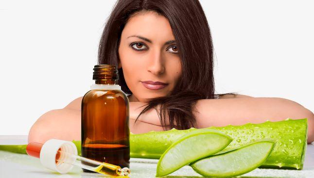 4 moduri naturale de a scapa de acnee cat mai repede posibil
