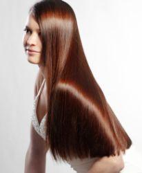 Caderea parului(Alopecia) – mituri si adevar