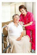 Boala Alzheimer - sfaturi pentru o viata normala