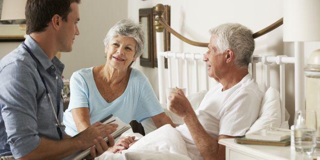 Lucruri pe care nu le stiai despre boala Alzheimer