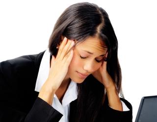Care sunt semnele accidentului vascular cerebral si ce metode de preventie poti aplica