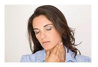 Anginele (amigdalitele) acute in sezonul cald - recomandari si prevenire
