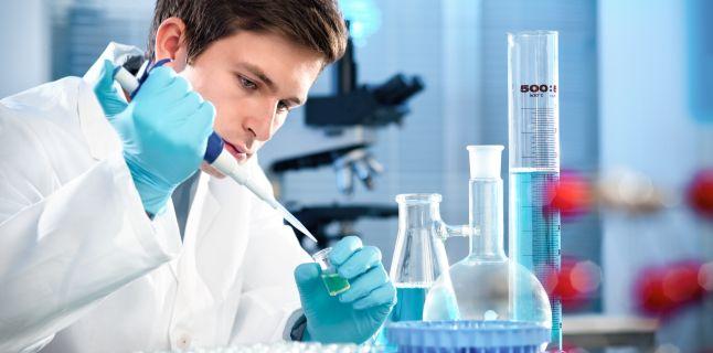 Teste medicale de care aveti nevoie in functie de varsta