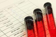 7 lucruri pe care medicul nu vi le explica despre analizele de sange