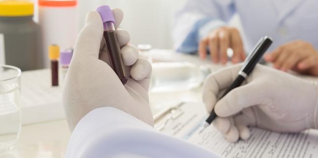 Tipuri de analize medicale si importanta acestora
