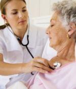 Anemia si sanatatea cardiovasculara