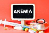 Tipuri de anemii, cauze si simptome. Iata cat de periculoase pot fi!