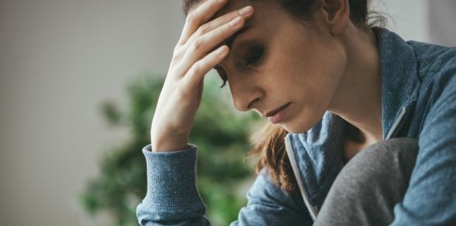 Cum stiti ca suferiti de anemie pernicioasa?