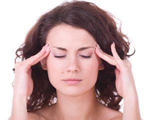 Anevrismul - localizare, simptome si tratament