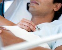Angioplastia in tratarea infarctului miocardic si a anginei pectorale instabile