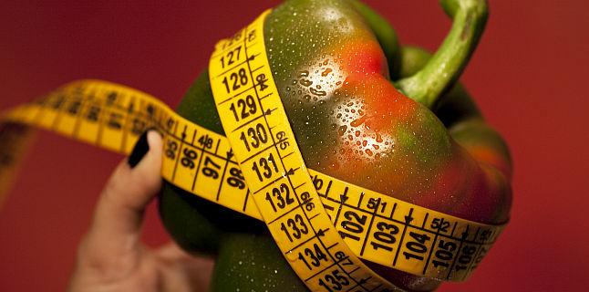 Care este diferenta dintre anorexie si bulimie?