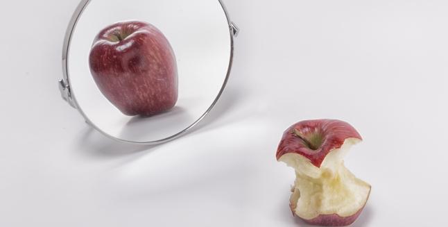 Tot ce trebuie sa stim despre anorexia mentala