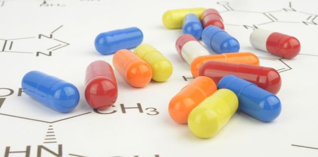 Efectele consumului exagerat de antibiotice