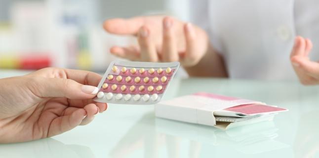 Beneficii ale contraceptiei hormonale