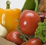 Aliatii organismului in sezonul rece: antioxidanti...