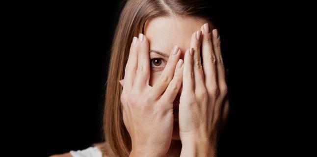 Simptomele si tratamentul tulburarilor de anxietate