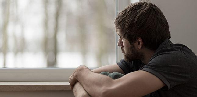 Diferenta dintre un episod acut de anxietate si un atac de panica