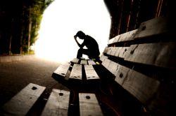 Ce este anxietatea sociala si cum poate fi depasita?